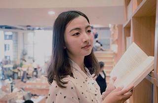2016年7月日语能力考高分学员访谈录-张夏钰 N2级161分