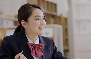 2015年7月日语能力考高分学员访谈录-刘雅洁 N2级160
