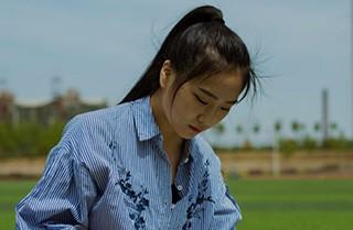 2013年12月份能力考N1高分学员访谈录——吴春玲