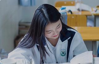 2013年12月能力考满分学员访谈录-谢乐 N2级180分