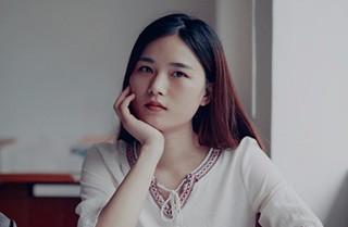 17年12月日语能力考N2高分学员王祖嘉同学访谈