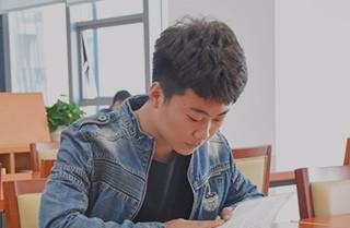 2018年7月日语能力考N2高分学员曹辰同学访谈
