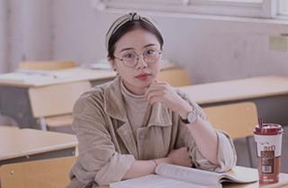 2018年7月日语能力考N2高分学员车媛媛同学访谈