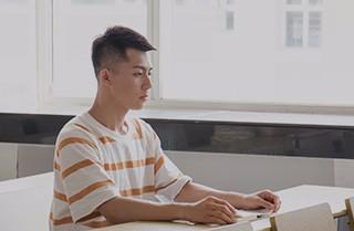 2018年7月日语能力考N1高分学员原野同学访谈