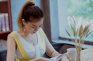 2018年7月日语能力考N2高分学员沈舟同学访谈